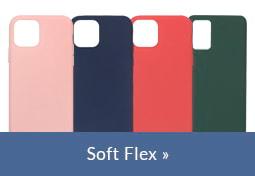 Soft Flex >