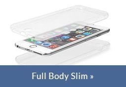 Full Body Slim >