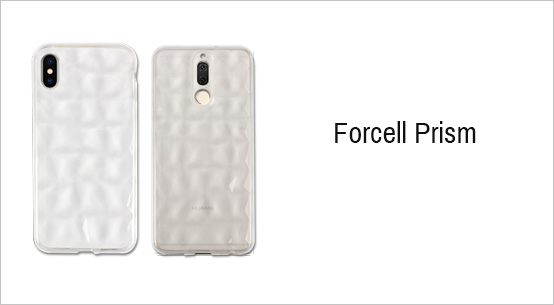 Forcell Prism